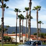 Kalifornia Arizona Nevada – road trip Kalifornia – miało być podsumowanie, a jest bonusik :)