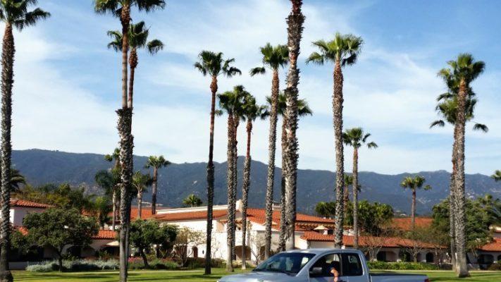road trip Kalifornia Kalifornia Arizona Nevada