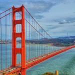 San Francisco zakupy