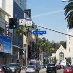 Los Angeles, baby! czyli co zobaczyć w Los Angeles
