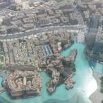 Polka w Dubaju, czyli życie i praca w Dubaju