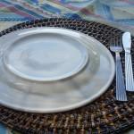 Dlaczego w ofercie barów w Polsce nie ma kuchni filipińskiej? ( Filipiny jedzenie )