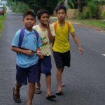 Filipiny ceny + praktyczny przewodnik