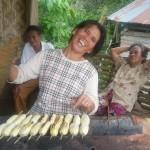 Filipiny, Filipińczycy. Moje wrażenia po miesiącu na Filipinach