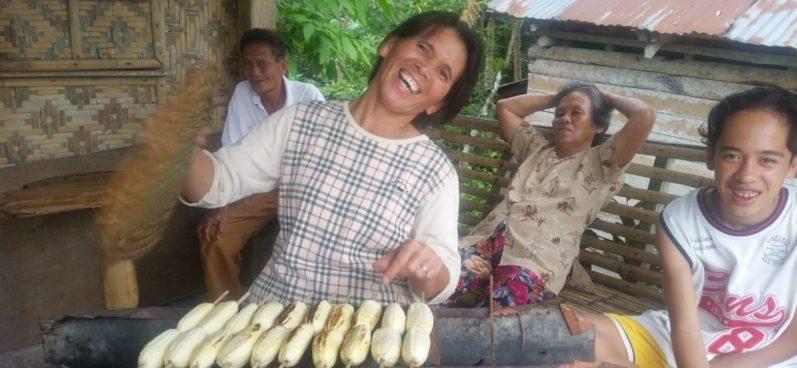 Filipińczycy jacy są