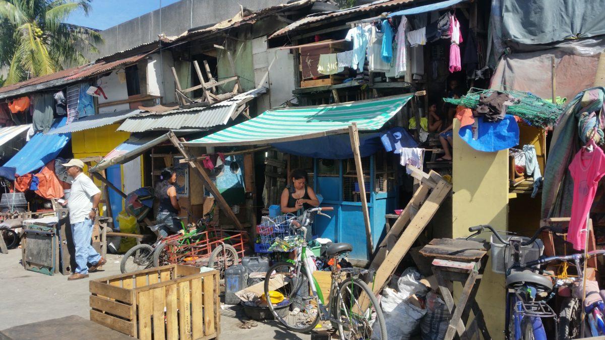 Cebu, filipiny Filipińczycy jacy są