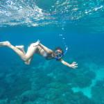 Wyspa Siquijor, Filipiny – wierzenia, atrakcje