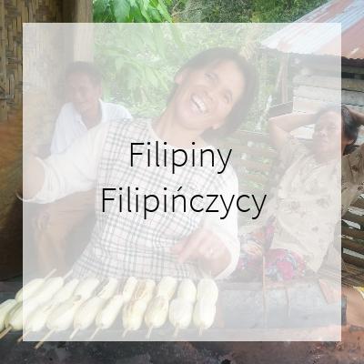 filipińczycy
