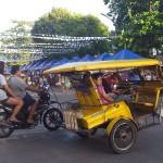 Filipiny ceny + info praktyczne
