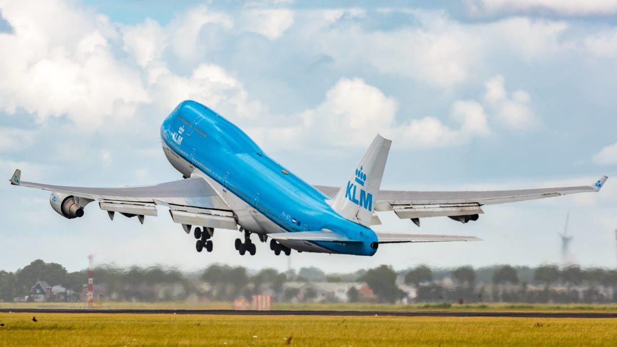 odszkodowanie lotnicze