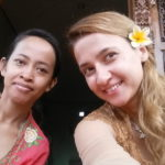 happiness in Bali, Happiness according to the Balinese