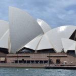 10 faktów o Sydney, o których nie przeczytasz w przewodniku! Australia