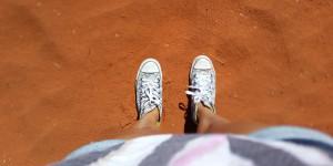 converse w Australii lovelajf