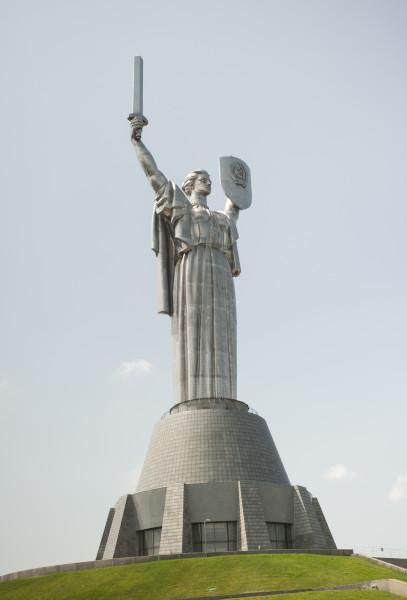 warto zwiedzić Kijów