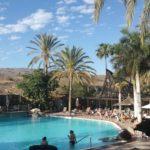 Gran Canaria – praktyczny przewodnik