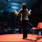 7 najlepszych i najbardziej inspirujących wystąpień na TEDx