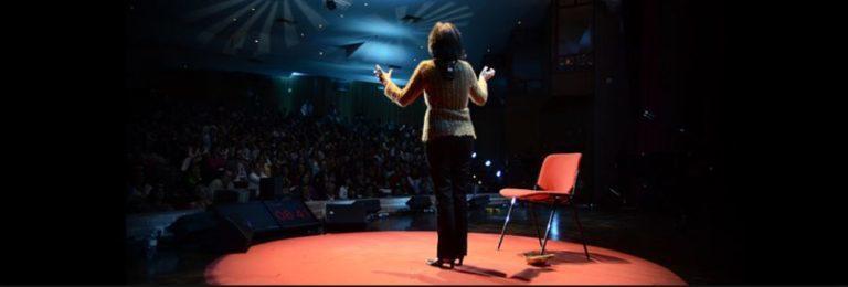 najlepsze wystąpienia TEDx
