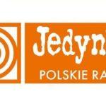 Jedynka Polskie Radio Życie jest piękne – rozmawiamy o marzeniach