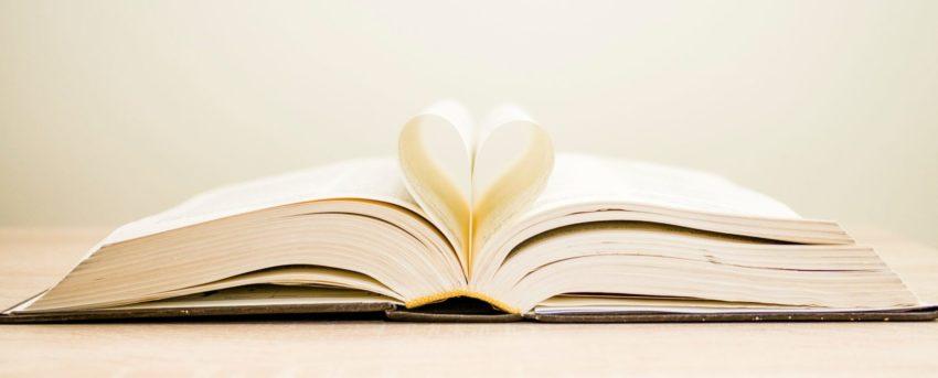 książka na prezent dla przyjaciółki