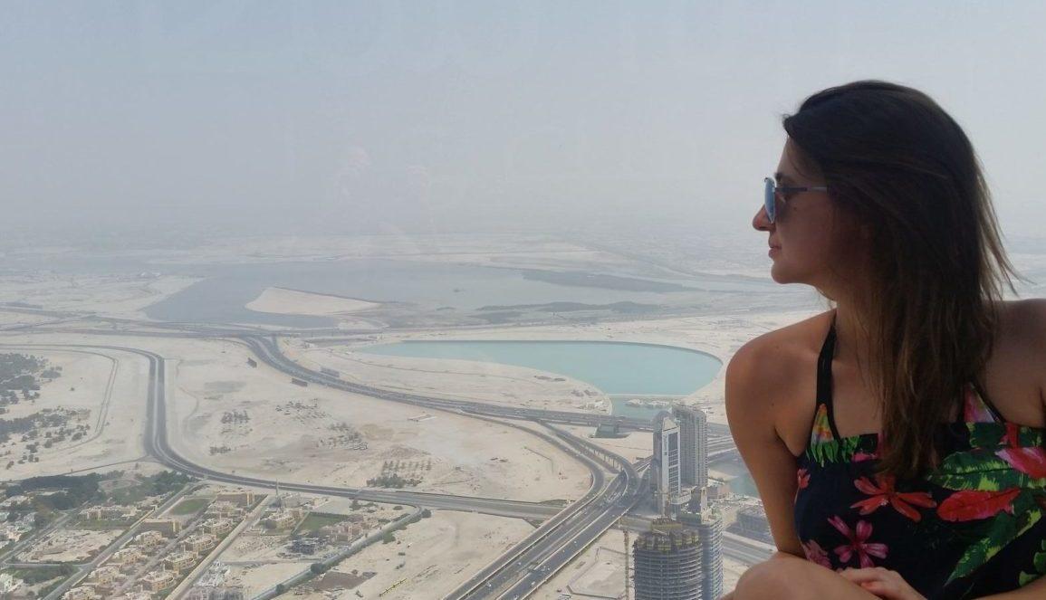 Co zobaczyć w Dubaju? TOP 11 najciekawszych atrakcji Dubaju!