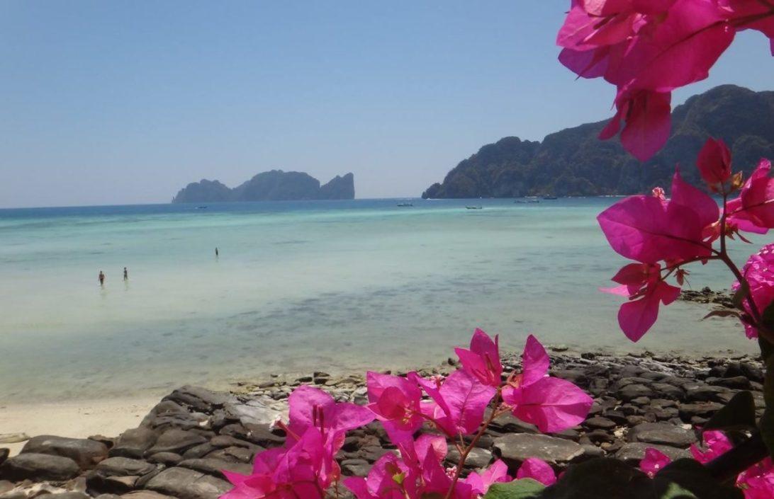 Tajlandia które wyspy wybrać? Najpiękniejsze wyspy