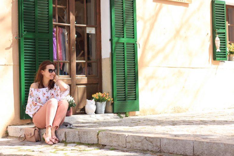 Co warto zobaczyć na Majorce?