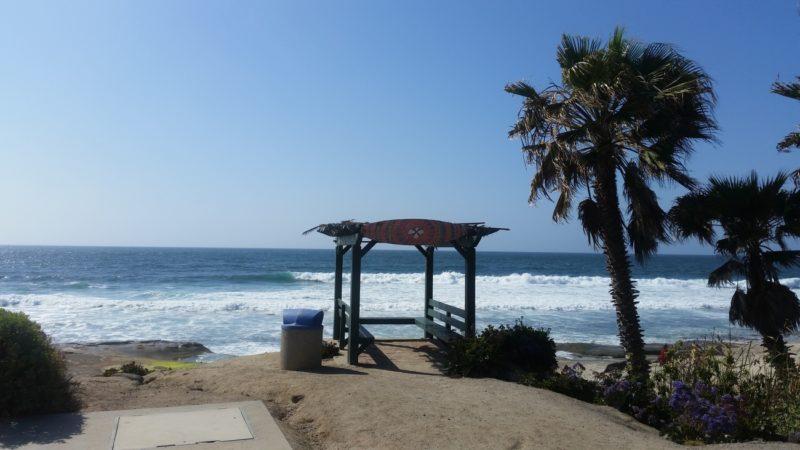 Co zobaczyć w San Diego
