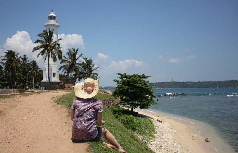 Galle, Sri Lanka