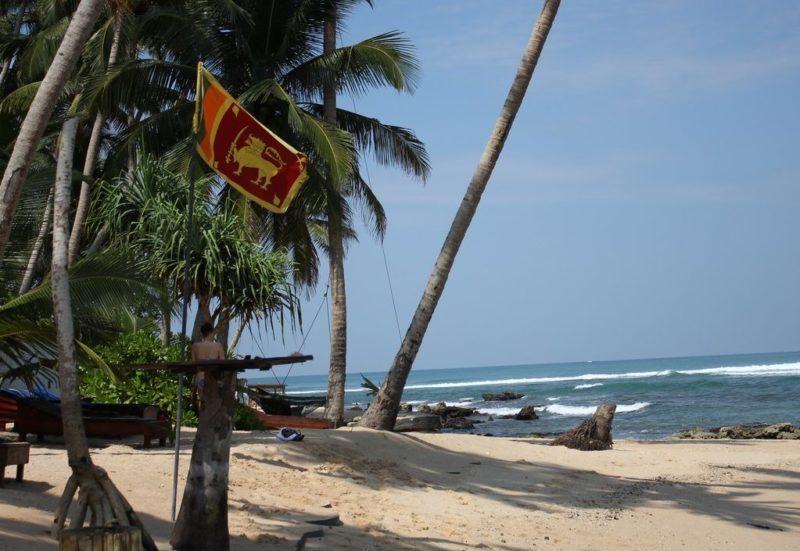 Sri Lanka plan podróży (6)