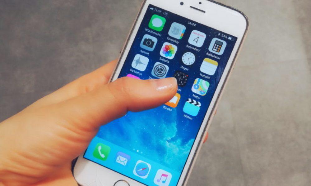 Najlepsze aplikacje randkowe 2016 iPhone