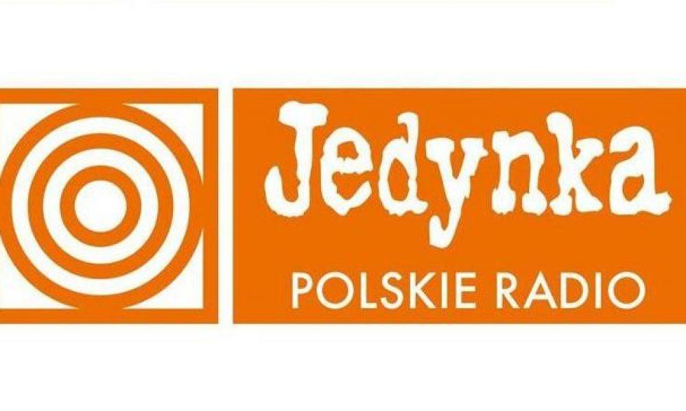 jedynka polskie radio życie jest piękne