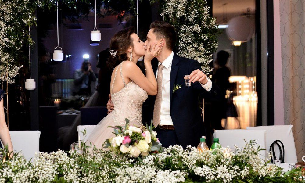 wesele w 2 miesiące