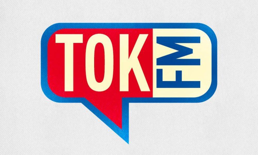 m15028785ZASLEPKA-TOK-FM-1200x480
