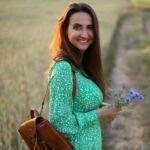 Martina Zawadzka